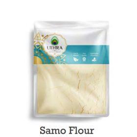 UTHRA Samo Flour