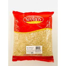 Seelans Keeri Samba Rice 1 Kg