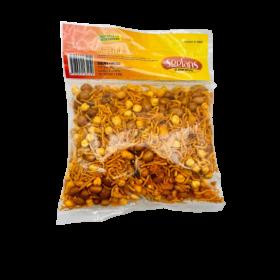Seelans Kerala Mixture 150g