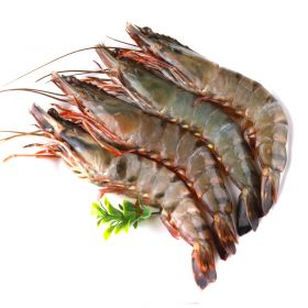 Seelans Superstore Tiger Prawns