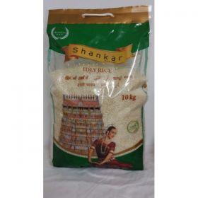 Shankar Idli Rice