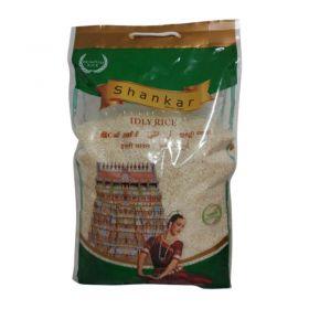 Shankar Idli Rice 1 Kg