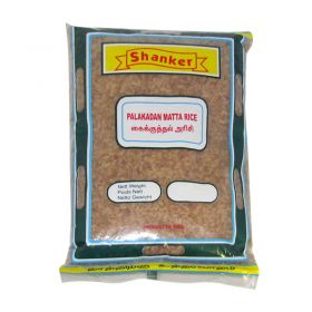 Shankar Matta Rice