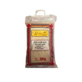 Shanker Jeera Samba Rice
