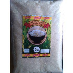 Shanu Idly Rice 5 Kg