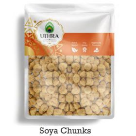 UTHRA Soya Beans