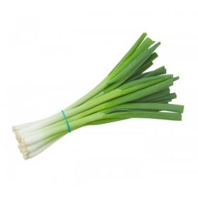 Spring Onion 1 Bunch