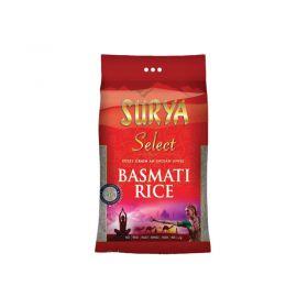 Surya Select Basmati Rice