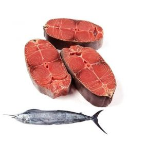 Seelans Superstore Thalapath, Sail Fish 1kg