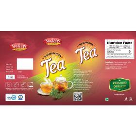 Seelans Superstore Thalispathra Tea