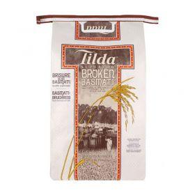 Tilda Broken Rice