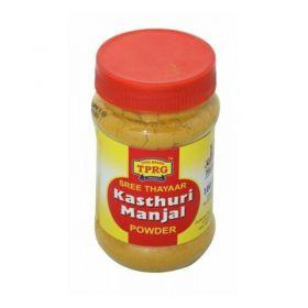 Seelans Kasthuri Manjal Powder 50g