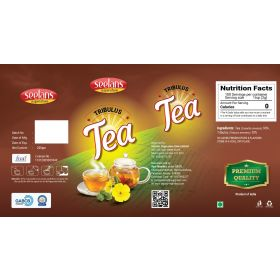 Seelans Superstore Tribulus Tea