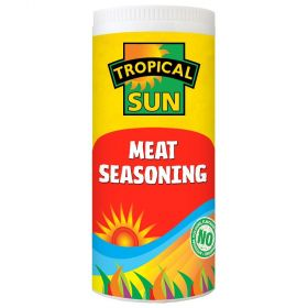Tropical Sun Meat Seasoning 100g