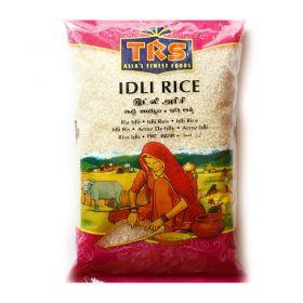 TRS Idli Rice