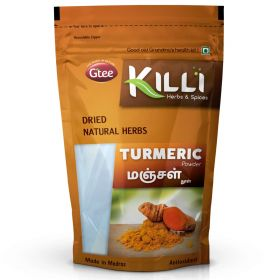 Killi Turmeric Powder