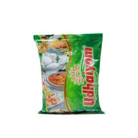 Udhayam  Toor Dall
