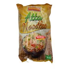 Maharaja Atta Noodles, Wheat Noodles 300g