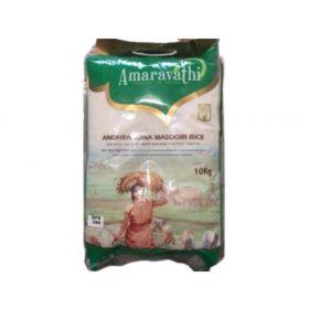 Amaravathi Sona Masoori Rice - 10kg