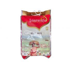 Amaravathi Idli Rice