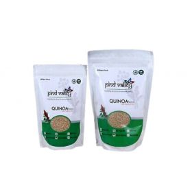 Pind Valley Quinoa Seeds 500G