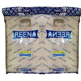 Reena Idly Rice