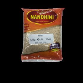 Nandhini Urid Gota 1kg