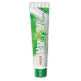 Vicco Narayani Cream 15gms