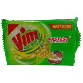 VIM SOAP 150G