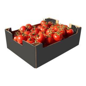 Fresh Vine Tomato 5 Kg Box