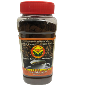 Nsr Coffee Powder 200g