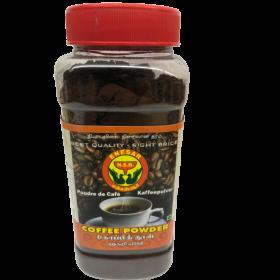 Nsr Coffee Powder 200g