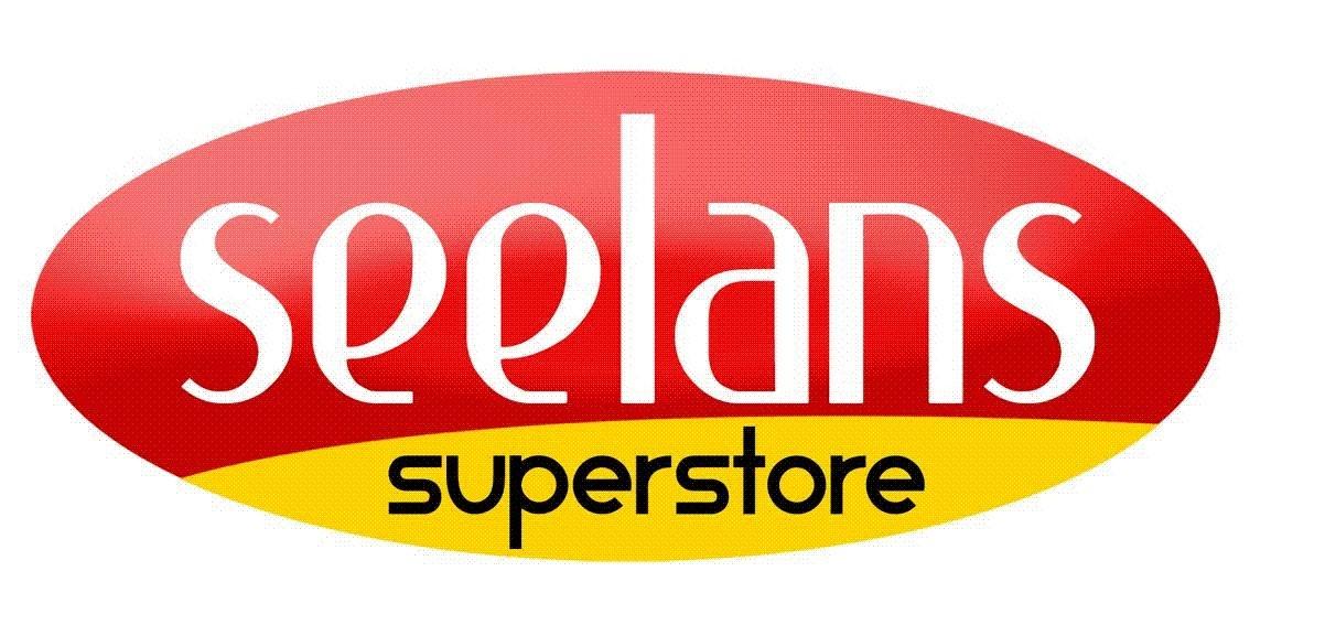 Seelans