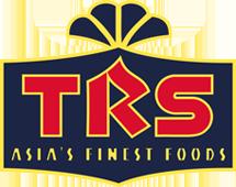 TRS & Co