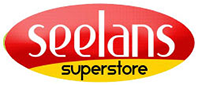 seelans superstore